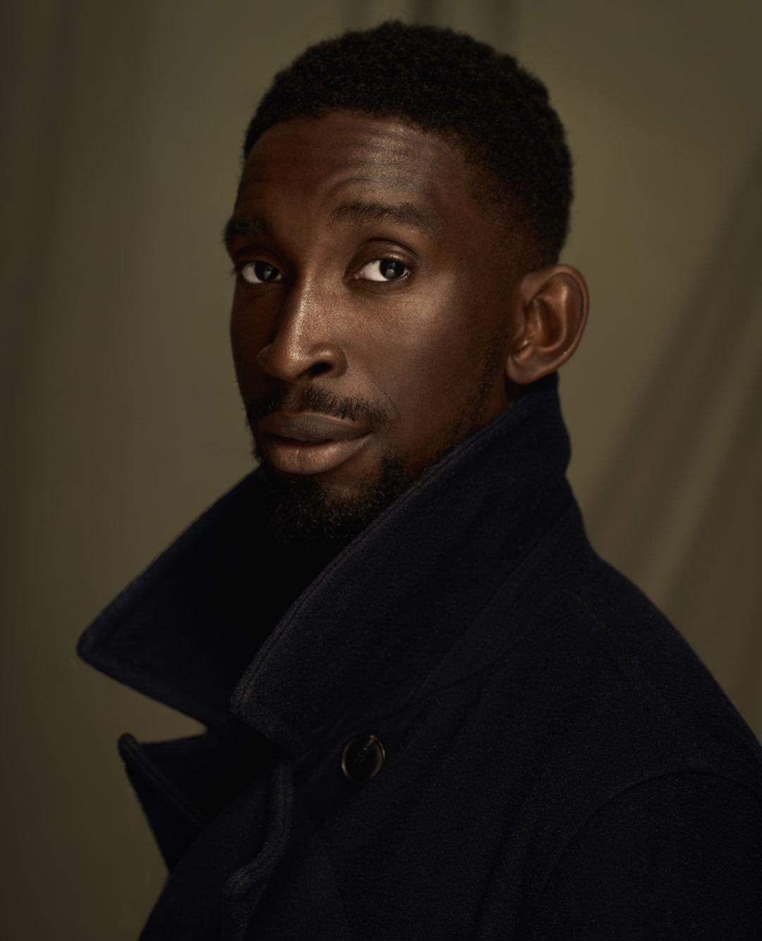 Nelson-Ekaragha-Portrait-Photography-April-Alexander-11-shadow-WEB