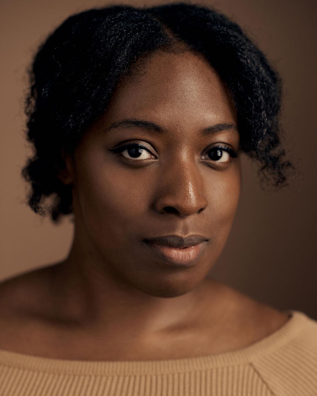 Dorcas-A-Stevens-Actor-April-Alexander-Photography-2020-5-WEB