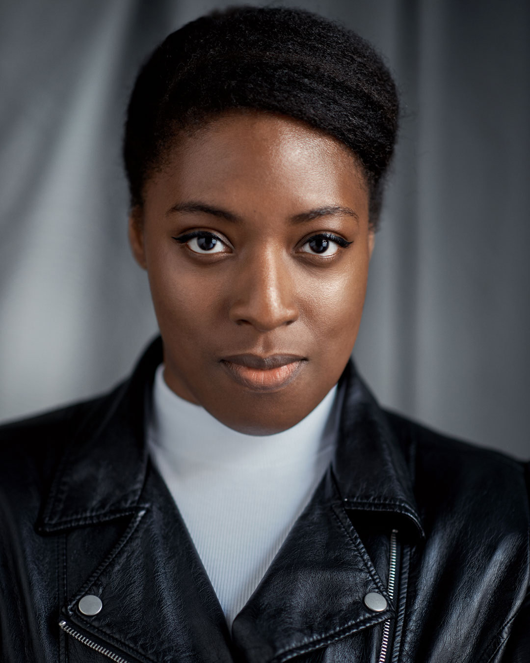 Dorcas-A-Stevens-Actor-April-Alexander-Photography-2020-WEB