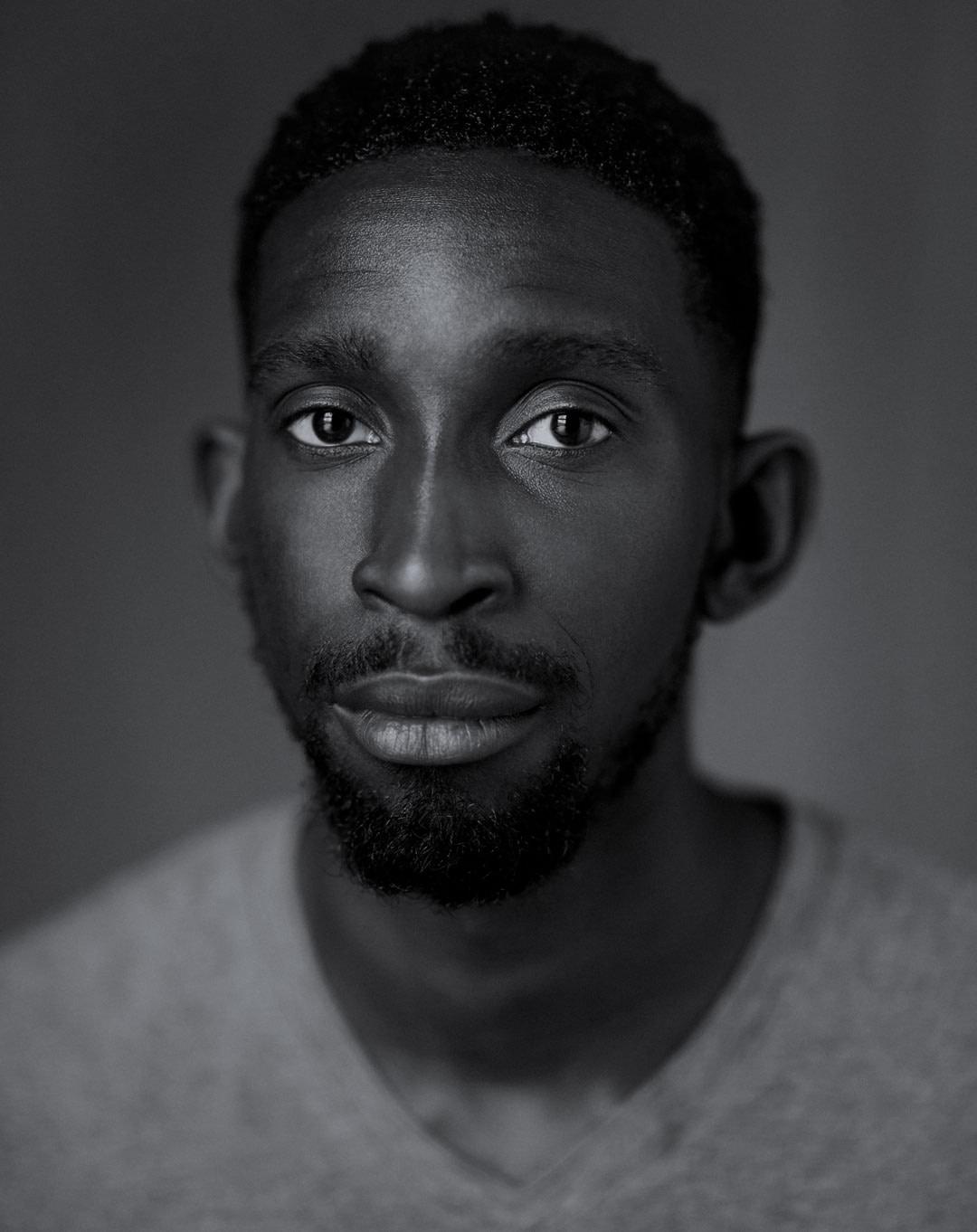 Nelson-Ekaragha-Portrait-Photography-April-Alexander-5v2-WEB
