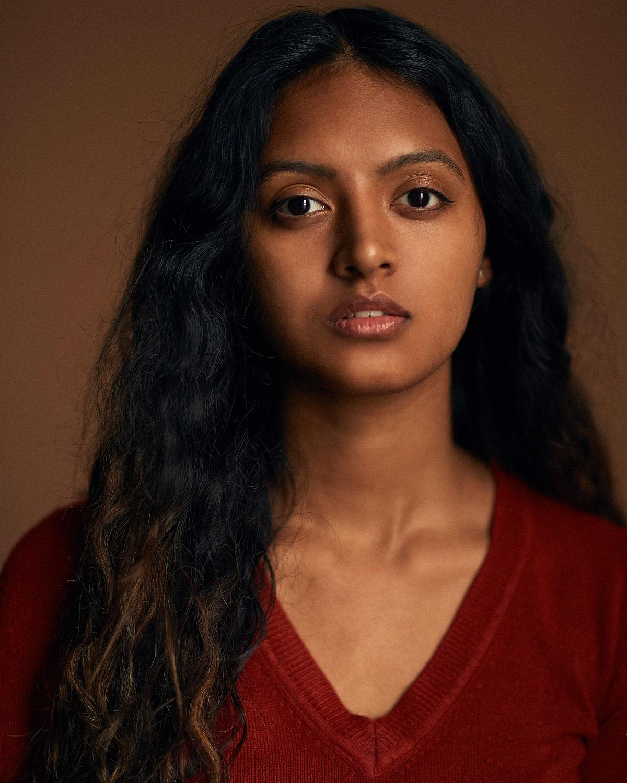 April Alexander | London Based Portrait Photographer Anvita Dixit Discreet Muse Photography April Alexander 2 crop