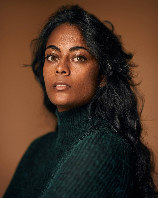 April Alexander | London Based Portrait Photographer 1 Lauren Santana April Alexander Discreet Muse Photography 1 crop