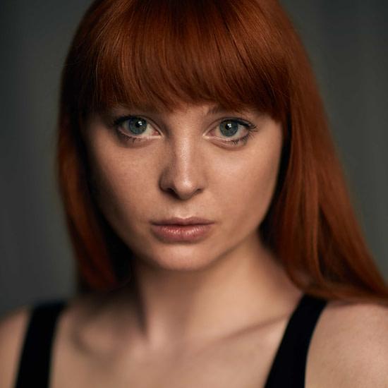 April Alexander | London Based Portrait Photographer 1 May Kelly April Alexander Discreet Muse Photography v2 crop 3