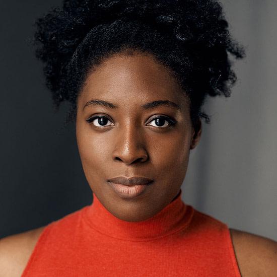 FEATURED Dorcas-A-Stevens-Actor-April-Alexander-Photography-2020-3-WEB